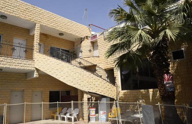 фотографии Red Sea Hotel (ех.Oasis Red Sea) изображение №24
