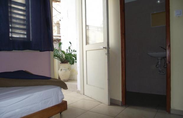 фотографии отеля Sky Hostel изображение №15