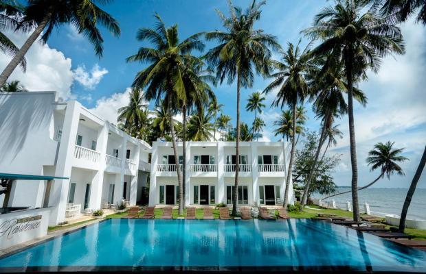 фото отеля Surf 4 You Residence изображение №37