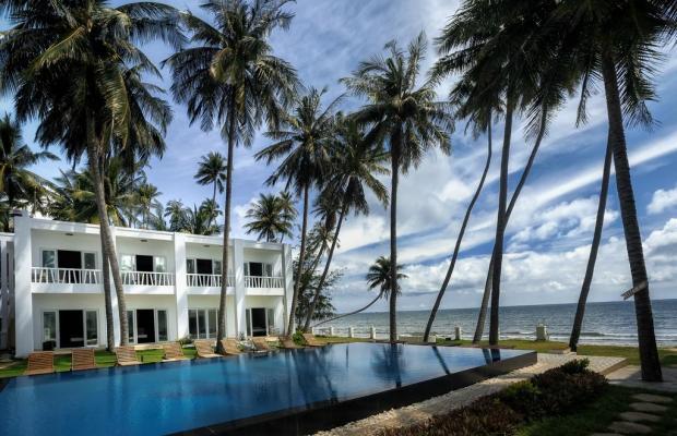 фото отеля Surf 4 You Residence изображение №33