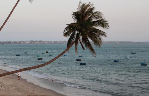 фото отеля Surf 4 You Residence изображение №21