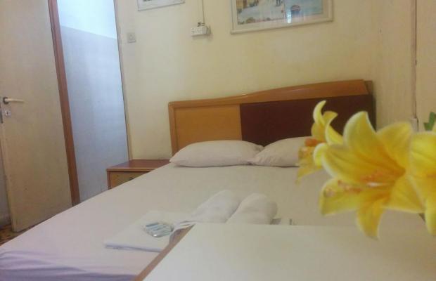 фото Ben Yehuda Hotel изображение №14