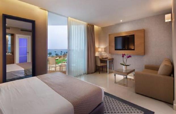 фотографии Orchid Reef Hotel Eilat изображение №12