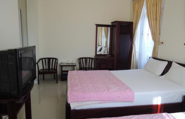 фотографии отеля Tuan Thuy Hotel изображение №15