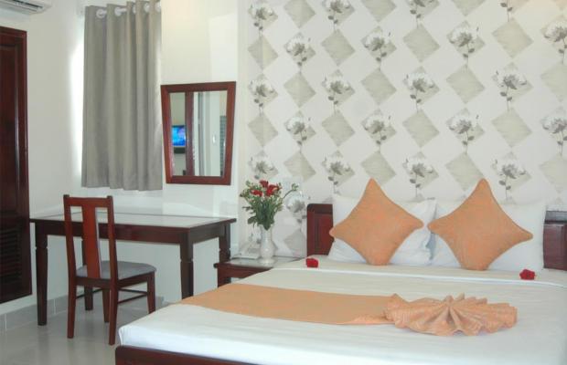 фото Ha Anh Hotel изображение №14