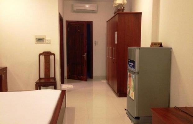 фотографии Do Khoa Resort изображение №4