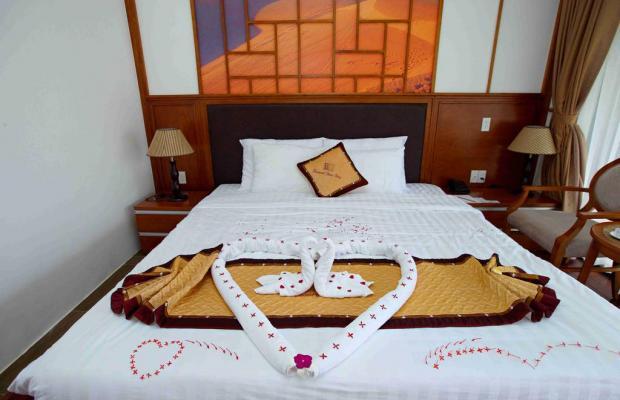 фото Blue Bay Mui Ne Resort & Spa изображение №14