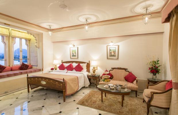 фото отеля Feteh Prakash Palace изображение №77