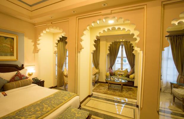фото отеля Feteh Prakash Palace изображение №53