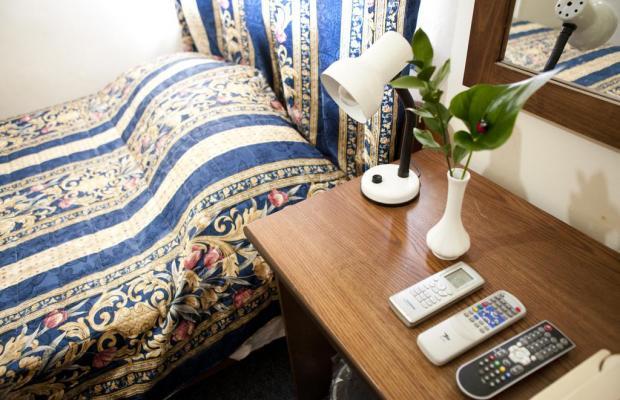 фото отеля Victoria изображение №17