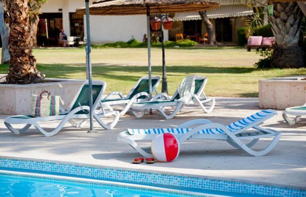 фотографии отеля Leonardo Inn Dead Sea (ex. Tulip Inn Dead Sea) изображение №11