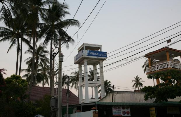 фото Mui Ne Resort изображение №22