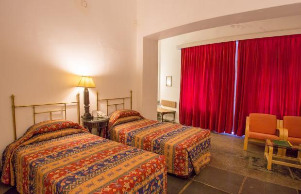 фото отеля Shikarbadi изображение №57