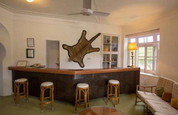фото отеля Shikarbadi изображение №53