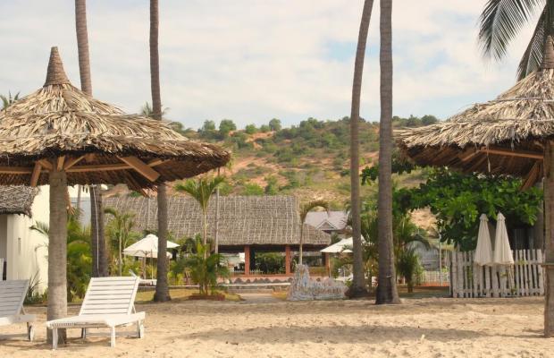 фото отеля Sun & Sands Beach Hotel изображение №25