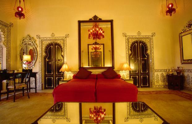 фото отеля Shiv Niwas Palace изображение №29