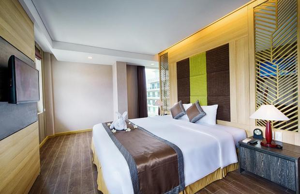 фото отеля Muong Thanh Mui Ne изображение №21