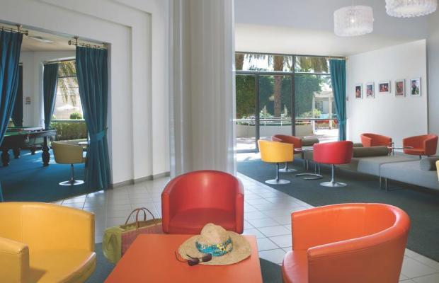 фотографии отеля Isrotel Riviera изображение №15