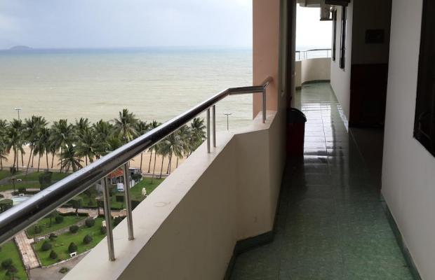 фото отеля Thanh Binh Hotel изображение №5