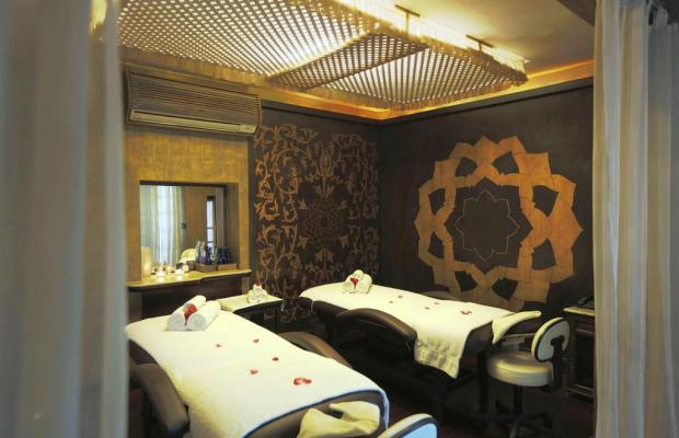 фото отеля Ajit Bhawan  изображение №85