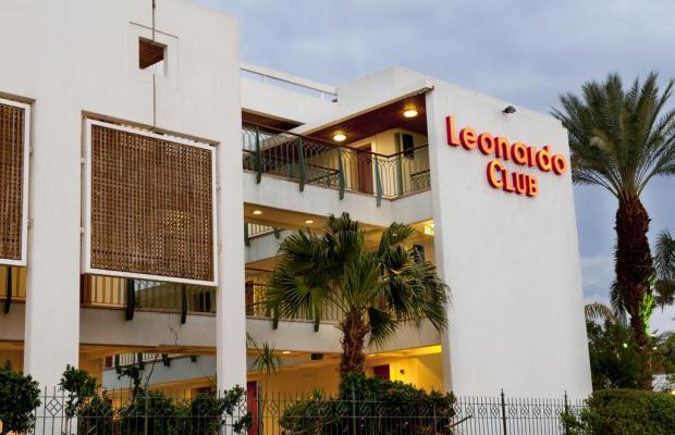 фото отеля Leonardo Club Eilat  изображение №21