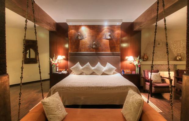 фото отеля Ajit Bhawan  изображение №45