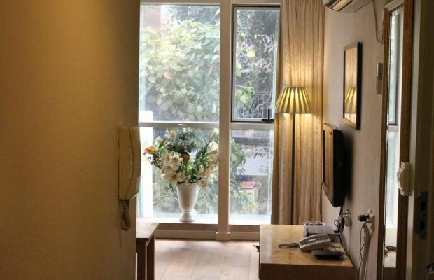 фотографии Dizengoff Suites изображение №16