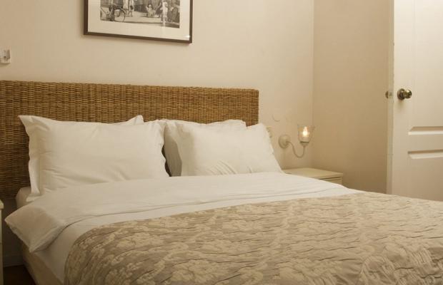 фотографии Dizengoff Suites изображение №8