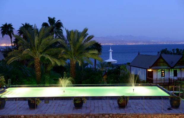 фотографии отеля Orchid Hotel Eilat изображение №31