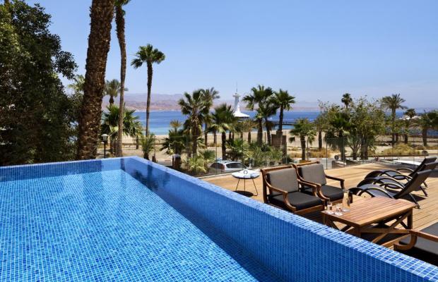 фото отеля Orchid Hotel Eilat изображение №25
