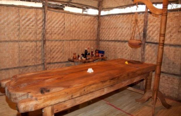 фото Pirache Village Eco Resorts изображение №2