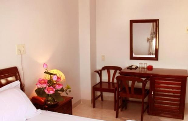 фото отеля Hoang Thuy изображение №9