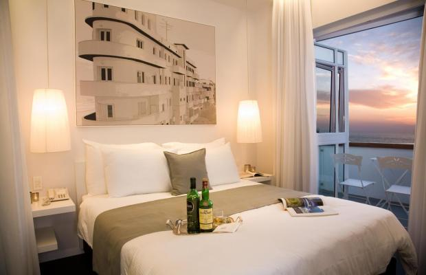 фотографии Gordon Hotel & Lounge изображение №12