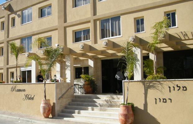 фото отеля Ramon Suites by Smart Hotels изображение №1