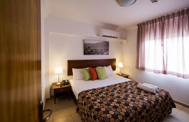 фотографии Ramon Suites by Smart Hotels изображение №8