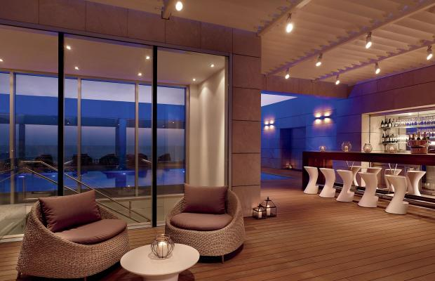 фото The Ritz-Carlton изображение №14