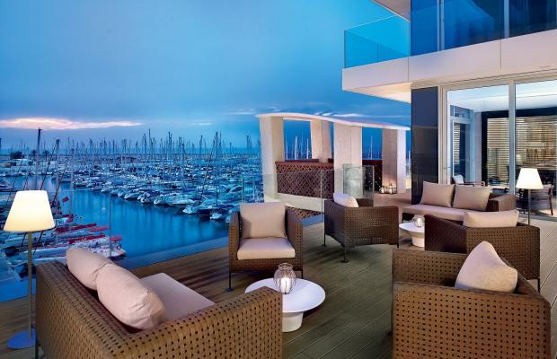 фото The Ritz-Carlton изображение №10