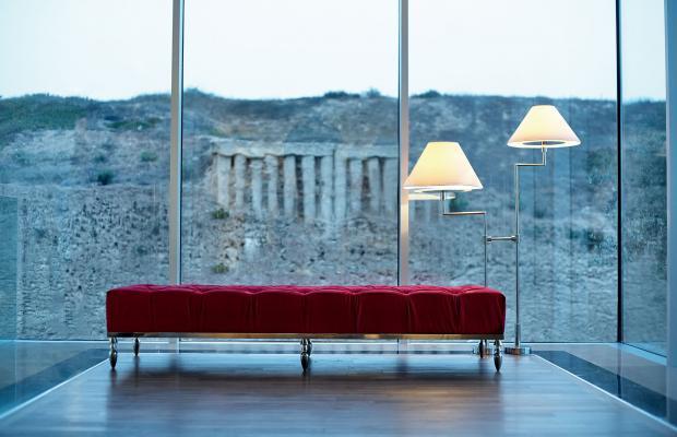 фотографии The Ritz-Carlton изображение №4