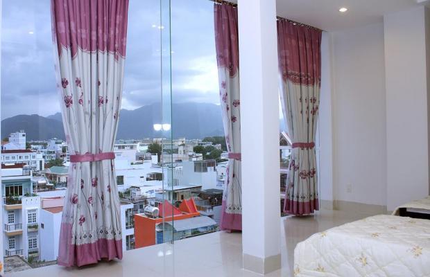 фотографии Quoc Te Hotel изображение №8