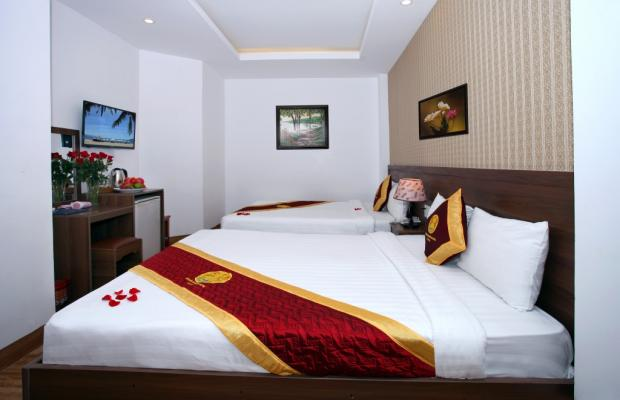 фотографии отеля Opal (ex. Glory Dragon) изображение №7