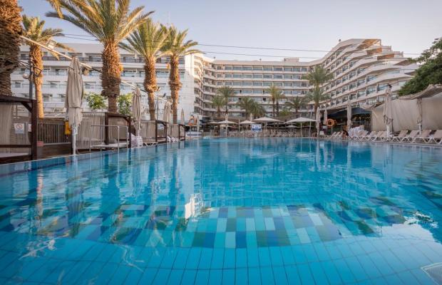 фото отеля Rimonim Eilat (ex. Neptune) изображение №1