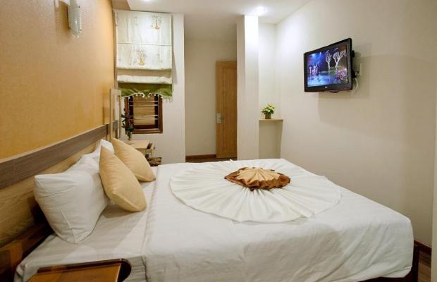 фотографии отеля Galaxy 3 Hotel изображение №23