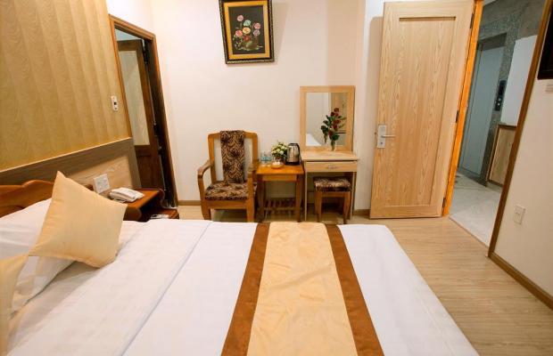 фотографии отеля Galaxy 3 Hotel изображение №15