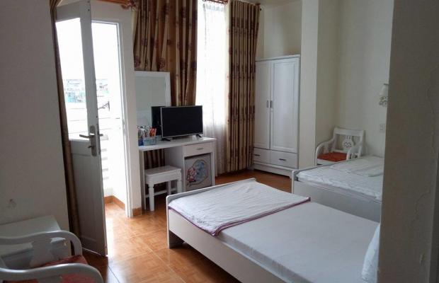 фотографии Ken Hotel изображение №12