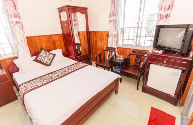 фотографии отеля Hoang Son Hotel изображение №15