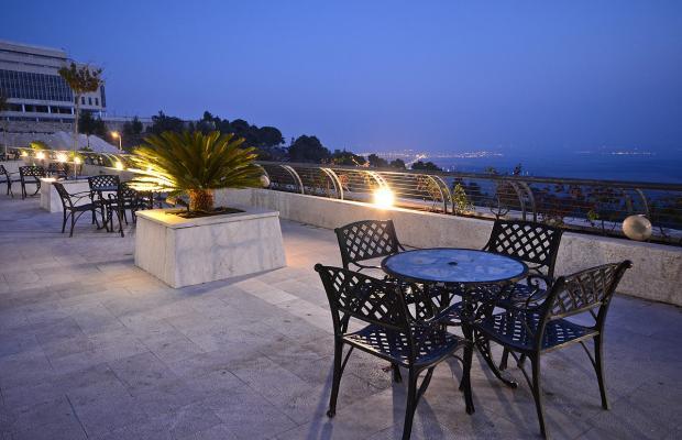 фото отеля Golden Crown Nazareth изображение №25