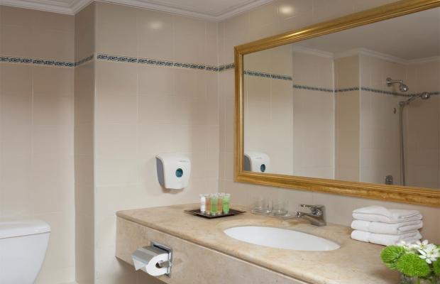 фото отеля Golden Crown Nazareth изображение №21
