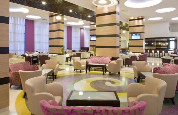 фотографии Kfar Maccabiah Hotel & Suites изображение №4