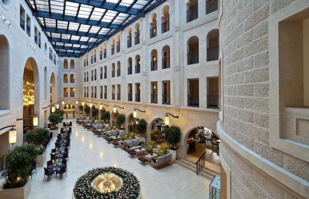 фото Waldorf Astoria изображение №18