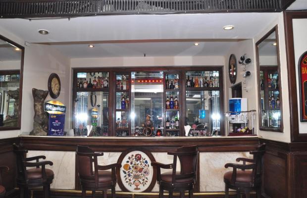 фото отеля MK Hotel Amristar изображение №5